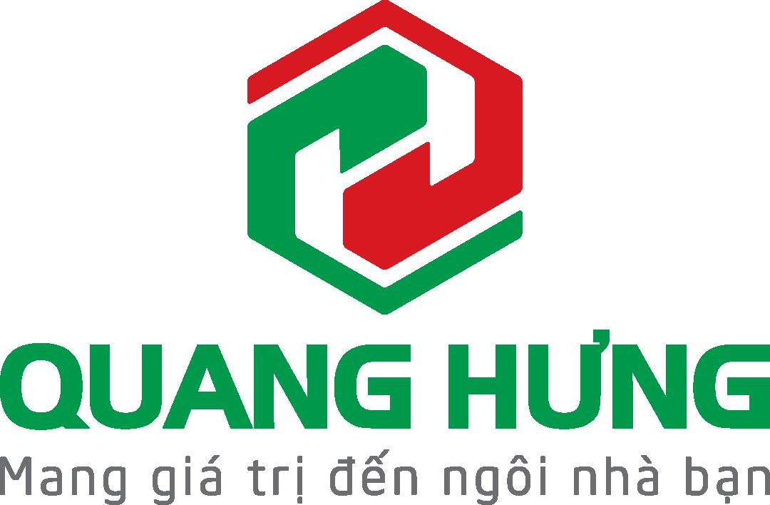 Công Ty Cổ Phần Thương Mại & Nội Thất Quang Hưng